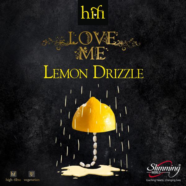 lemon-drizzle-hi-fi-header-slimming-world-blog