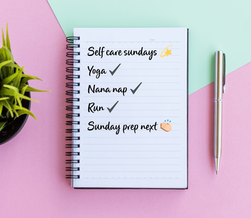 making-time-for-you-list-slimming-world-blog