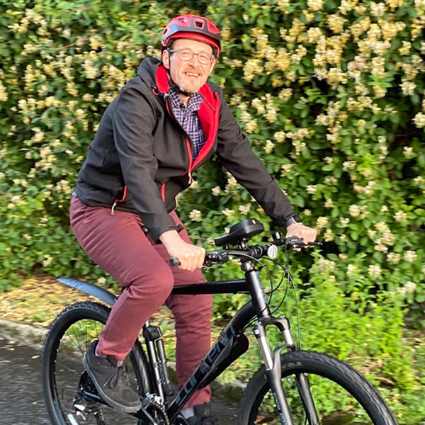 phil-kayes-fit-tips-cycling-slimming-world-blog