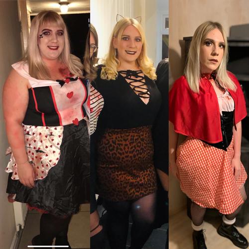 sophie-fangtastic-transformations-slimming-world-blog