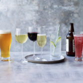 alcohol-slimming-world