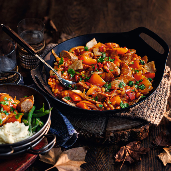 campfire-stew-slimming-world-blog