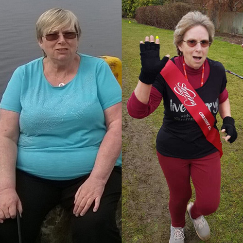 faith-roots-body-before-after-diabetes-case-study-slimming-world-blog