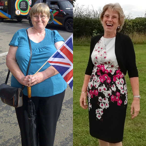 faith-roots-header-diabetes-case-study-slimming-world-blog