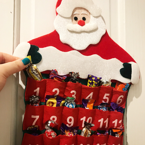 joanne-advent-calendar-ideas-slimming-world-blog