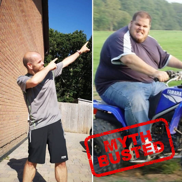 jon-slimming-world-mythbusters-slimming-world-blog-1