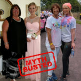 Wendy deacon transformation-myths about weight loss and exercise-slimming world blog