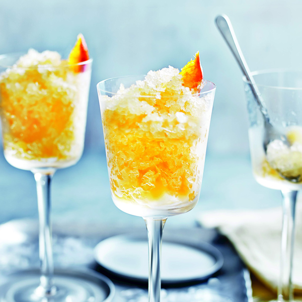 clementine-granita-slimming-world-blog