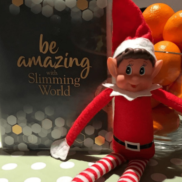 header-12-days-of-christmas-motivation-slimming-world-blog