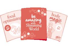 slimming-world-package illustration-04