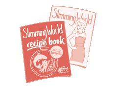 slimming-world-package illustration-08