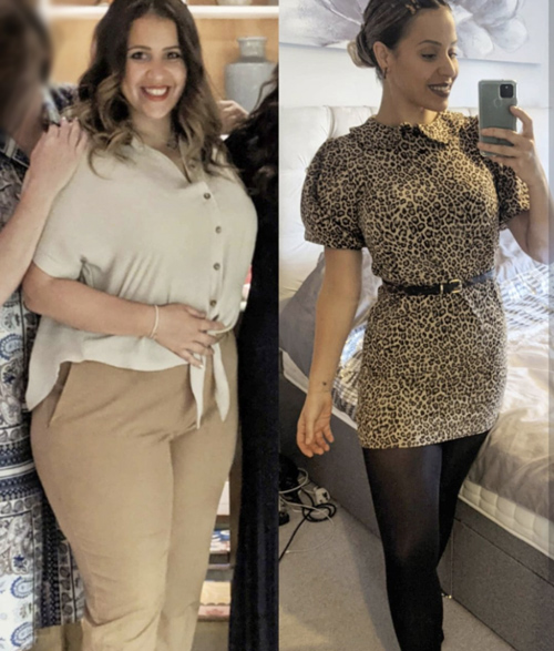 tansy-body-tips-for-a-fantastic-first-month-slimming-world-blog