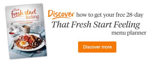 that-fresh-start-feeling-planner-promo-slimming-world-blog