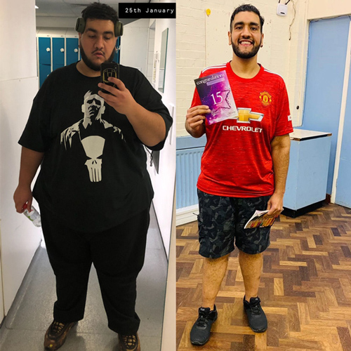 wasim-body-tips-for-a-fantastic-first-month-slimming-world-blog