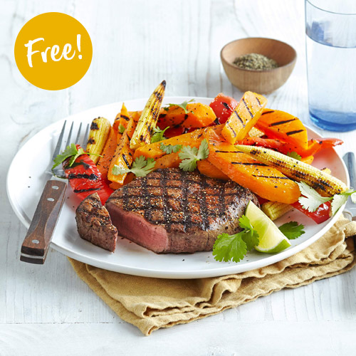 chipotle-steak-what-is-free-food-slimming-world-blog