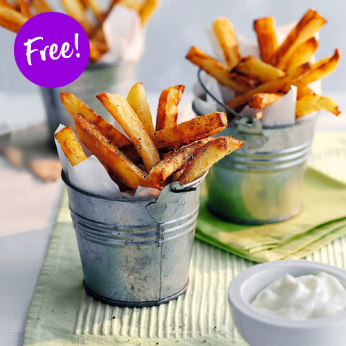 chips-what-is-free-food-slimming-world-blog