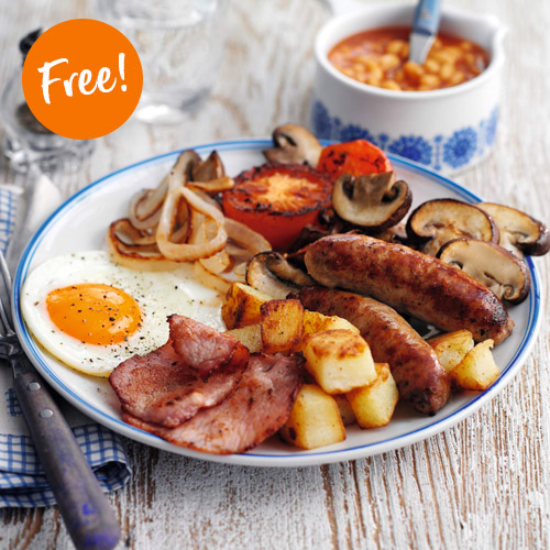 classic-breakfast-what-is-free-food-slimming-world-blog