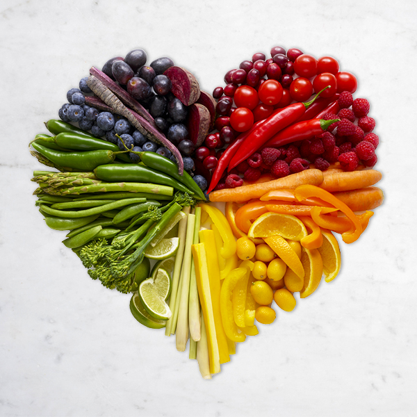 fall-in-love-with-slimming-world-free-food-slimming-world-blog