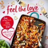 feel-the-love-book-promo-header-slimming-world-blog