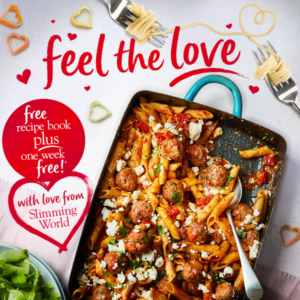 feel-the-love-book-promo-header-slimming-world-blog