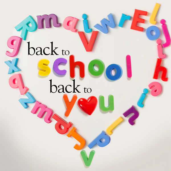 back-to-school-slimming-world-blog