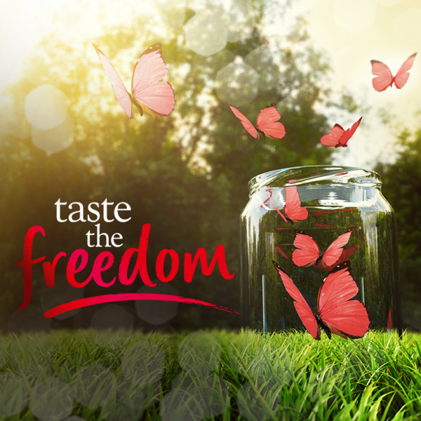 Butterflies flying–are Slimming World groups open-slimming world blog