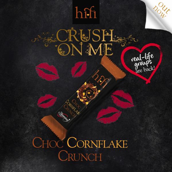 choc-cornflake-Slimming-World-Hifi-bar-promo-header-slimming-world-blog