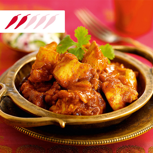 Leftover chicken curry-slimming world curry recipes
